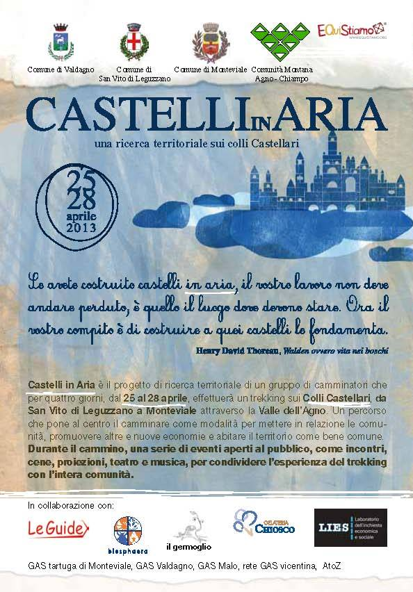 2013 Castelli in aria Flayer web 1